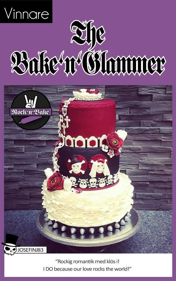 the_bake_n_glammer