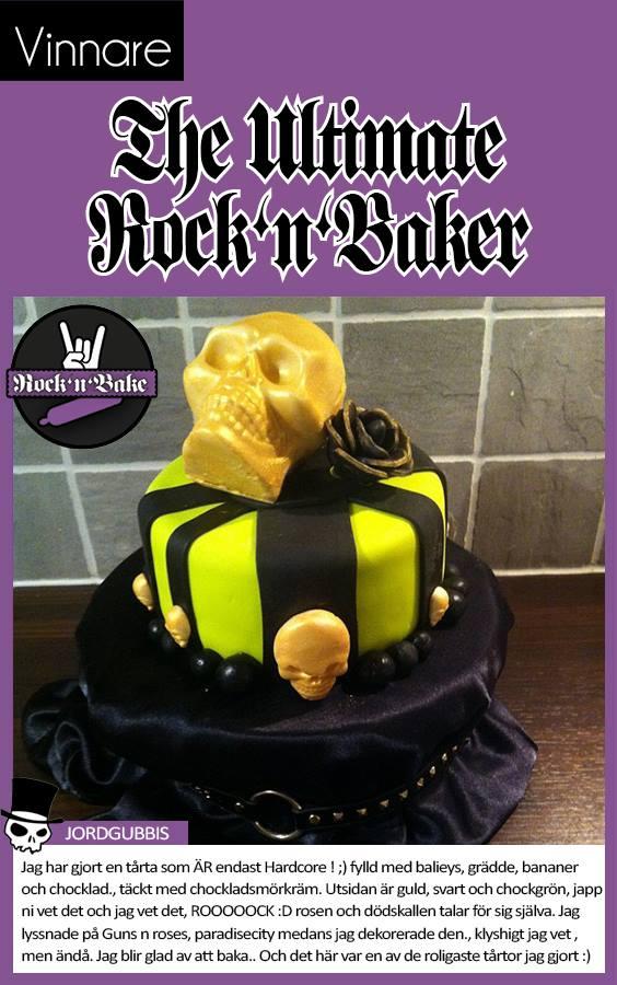 ultimate_rocknbaker